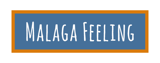 Malaga Feeling
